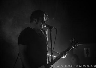 2017-Night Demon-7er-Club-Mannheim-Nikolas-Bremm