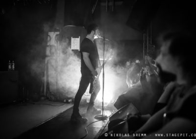 2017-Night Demon-7er-Club-Mannheim-Nikolas-Bremm-42