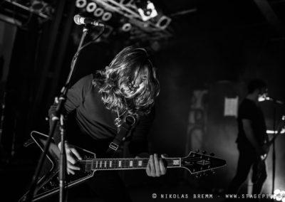 2017-Night Demon-7er-Club-Mannheim-Nikolas-Bremm-43