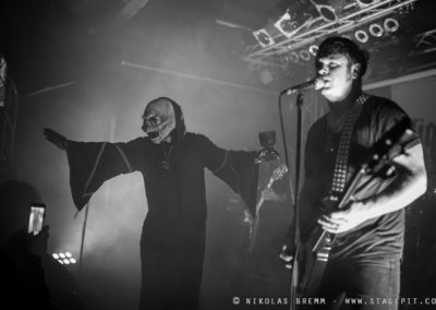 2017-Night Demon-7er-Club-Mannheim-Nikolas-Bremm-55