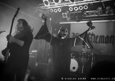 2017-Night Demon-7er-Club-Mannheim-Nikolas-Bremm-56
