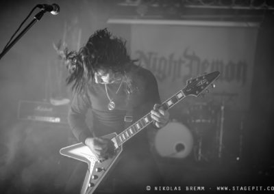 2017-Night Demon-7er-Club-Mannheim-Nikolas-Bremm-57