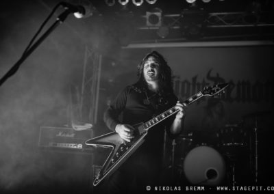 2017-Night Demon-7er-Club-Mannheim-Nikolas-Bremm-59