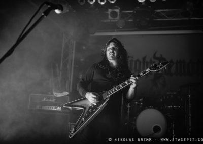 2017-Night Demon-7er-Club-Mannheim-Nikolas-Bremm-59