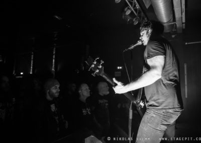 2017-Night Demon-7er-Club-Mannheim-Nikolas-Bremm-6