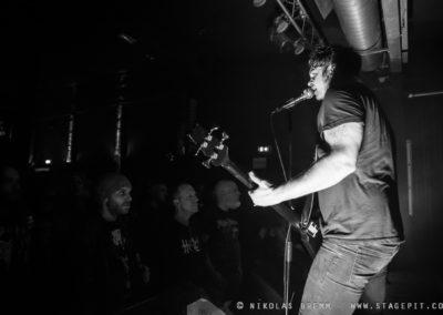 2017-Night Demon-7er-Club-Mannheim-Nikolas-Bremm-6
