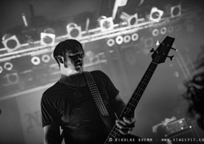 2017-Night Demon-7er-Club-Mannheim-Nikolas-Bremm-65