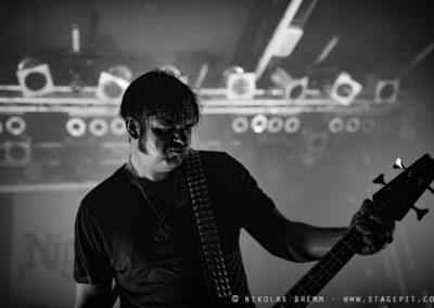 2017-Night Demon-7er-Club-Mannheim-Nikolas-Bremm-66