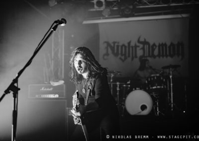 2017-Night Demon-7er-Club-Mannheim-Nikolas-Bremm-69