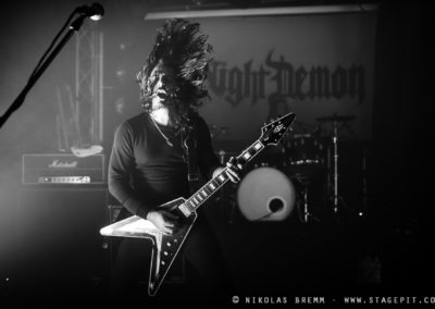 2017-Night Demon-7er-Club-Mannheim-Nikolas-Bremm-70