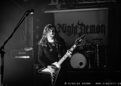 2017-Night Demon-7er-Club-Mannheim-Nikolas-Bremm-71