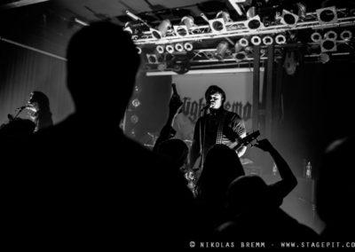 2017-Night Demon-7er-Club-Mannheim-Nikolas-Bremm-75