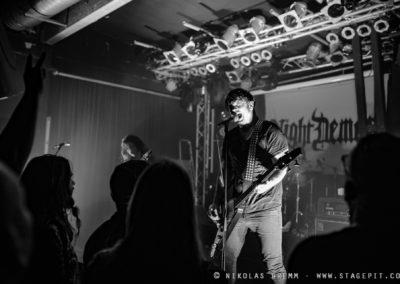 2017-Night Demon-7er-Club-Mannheim-Nikolas-Bremm-76