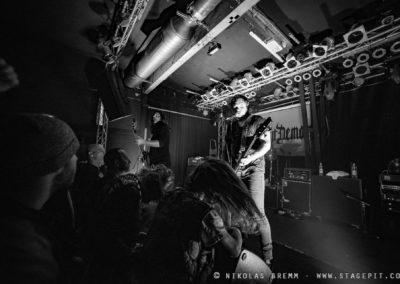 2017-Night Demon-7er-Club-Mannheim-Nikolas-Bremm-78