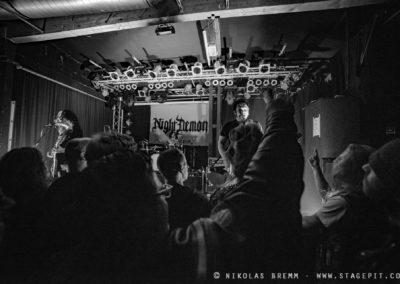 2017-Night Demon-7er-Club-Mannheim-Nikolas-Bremm-79