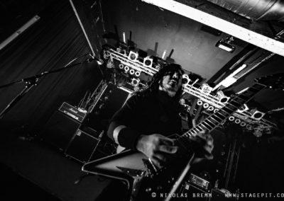 2017-Night Demon-7er-Club-Mannheim-Nikolas-Bremm-80