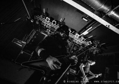 2017-Night Demon-7er-Club-Mannheim-Nikolas-Bremm-81