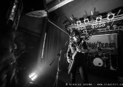 2017-Night Demon-7er-Club-Mannheim-Nikolas-Bremm-82
