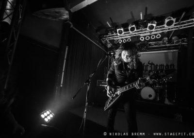 2017-Night Demon-7er-Club-Mannheim-Nikolas-Bremm-83