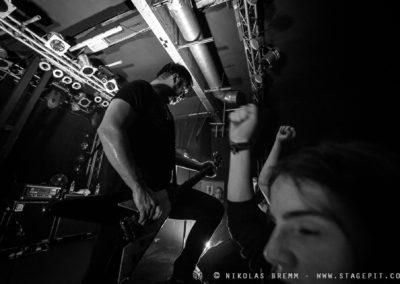 2017-Night Demon-7er-Club-Mannheim-Nikolas-Bremm-84