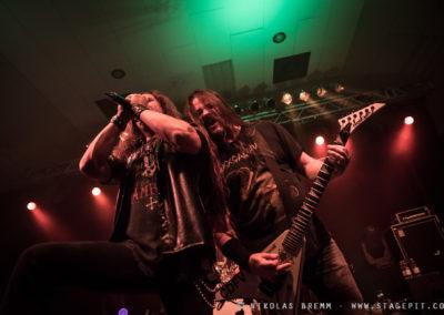 2017-band-masters-of-disguise-suo-nikolas-bremm-13