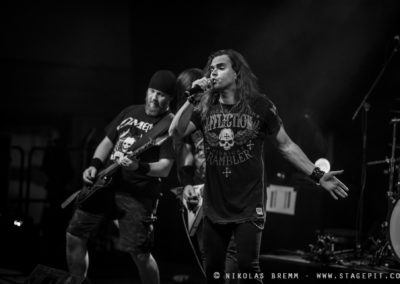 2017-band-masters-of-disguise-suo-nikolas-bremm-54