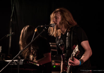 Emerald-Headbangers-Night-Konken-2018-12