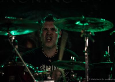 Emerald-Headbangers-Night-Konken-2018-14