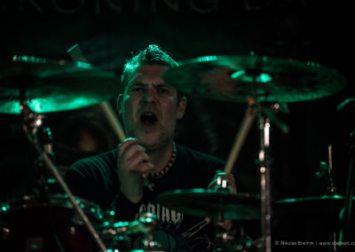 Emerald-Headbangers-Night-Konken-2018-15