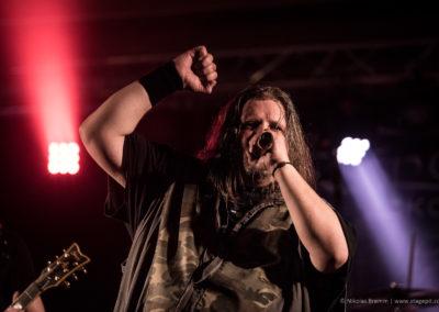 Emerald-Headbangers-Night-Konken-2018-18