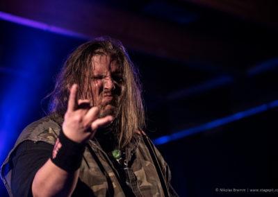 Emerald-Headbangers-Night-Konken-2018-25