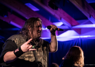 Emerald-Headbangers-Night-Konken-2018-27