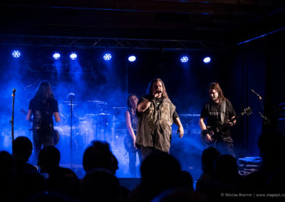 Emerald-Headbangers-Night-Konken-2018-30