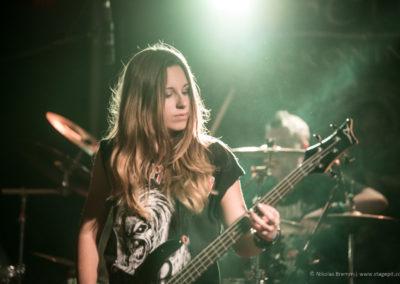 Emerald-Headbangers-Night-Konken-2018-36