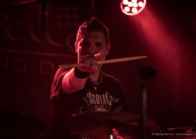 Emerald-Headbangers-Night-Konken-2018-43