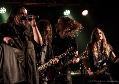 Emerald-Headbangers-Night-Konken-2018-44