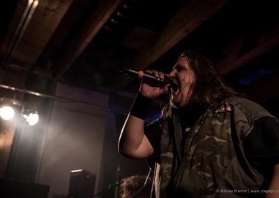 Emerald-Headbangers-Night-Konken-2018-45