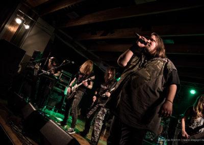 Emerald-Headbangers-Night-Konken-2018-52