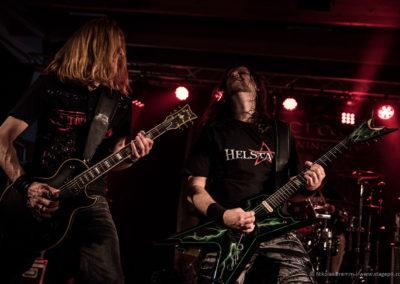 Emerald-Headbangers-Night-Konken-2018-54