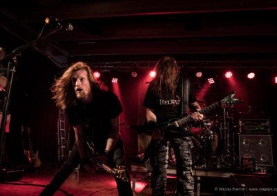 Emerald-Headbangers-Night-Konken-2018-58