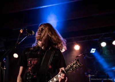 Emerald-Headbangers-Night-Konken-2018-60