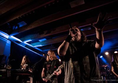 Emerald-Headbangers-Night-Konken-2018-61