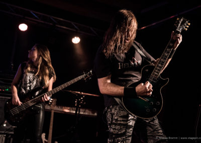 Emerald-Headbangers-Night-Konken-2018-63