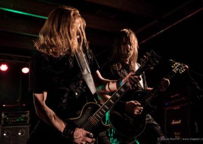 Emerald-Headbangers-Night-Konken-2018-64