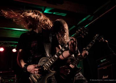 Emerald-Headbangers-Night-Konken-2018-65