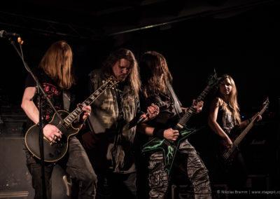Emerald-Headbangers-Night-Konken-2018-7