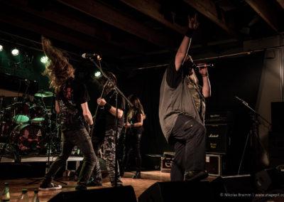 Emerald-Headbangers-Night-Konken-2018-74