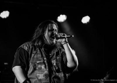 Emerald-sw-Headbangers-Night-Konken-2018-10
