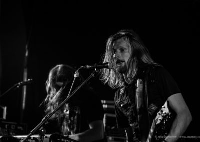 Emerald-sw-Headbangers-Night-Konken-2018-11