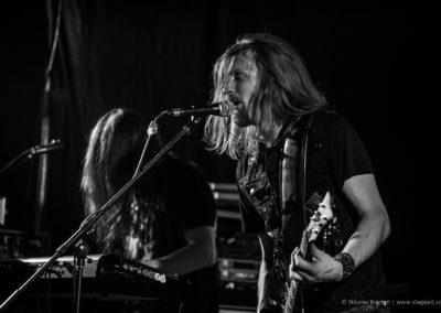 Emerald-sw-Headbangers-Night-Konken-2018-12